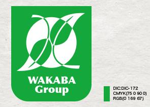 logo-wakaba